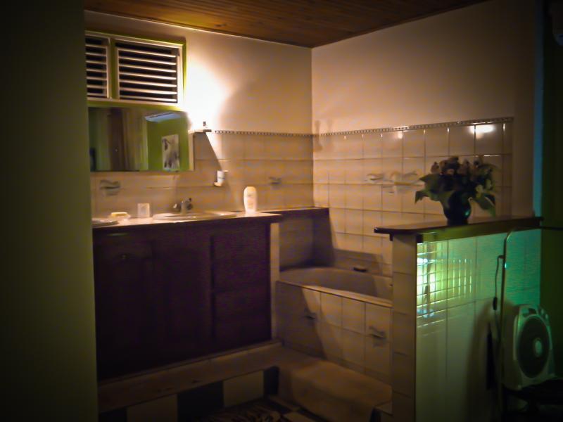 SALA 1 / SALA 1 (Baño privado) (Baño privado)