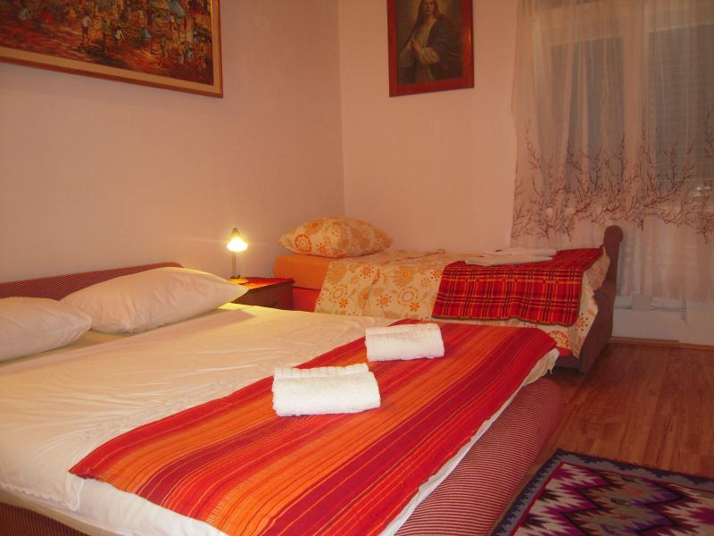 3P dormitorio
