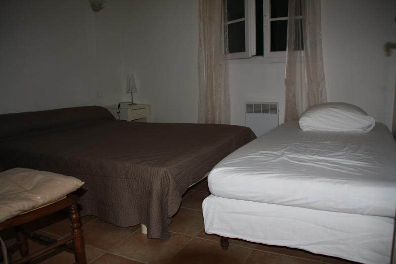 maison de montagne en Corse, holiday rental in Pietra-di-Verde