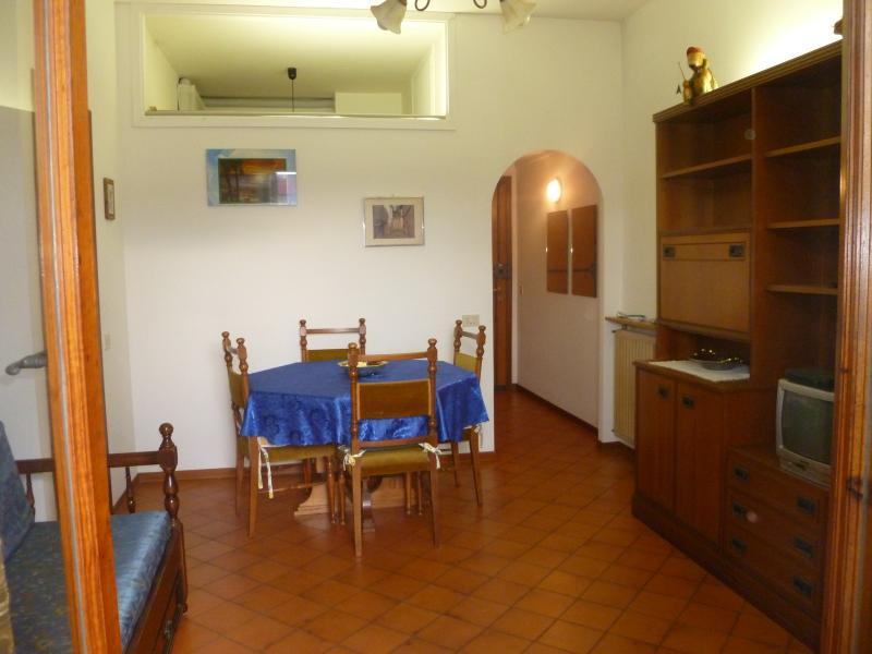Appartamento in Residence, location de vacances à Lido di Castel Fusano