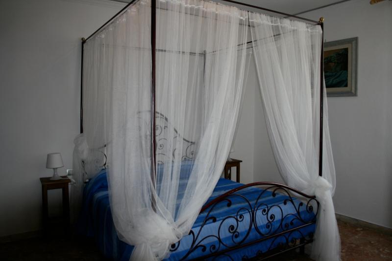 Nella magica Firenze un appartamento romantico  accogliente centralissimo