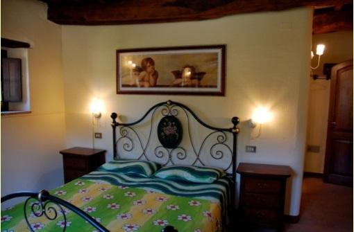 La Veduta, holiday rental in Morra