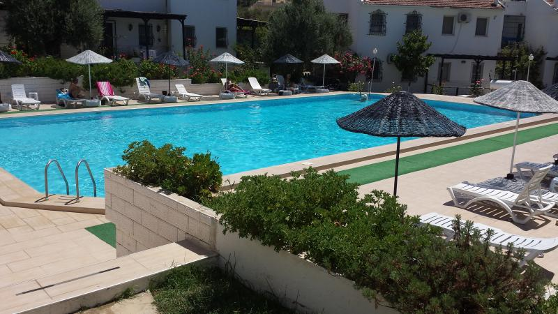 Villa Catalina, holiday rental in Kusadasi