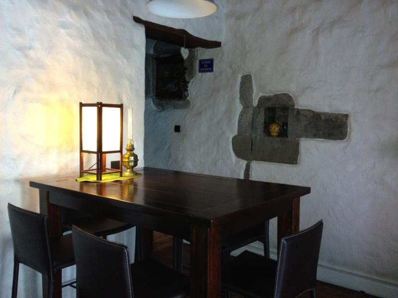 The Lounge Le Salon