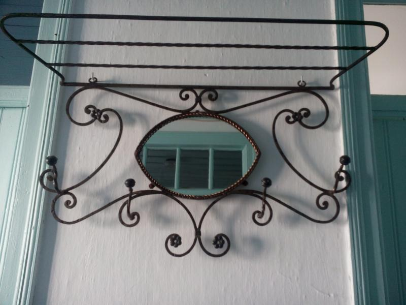 A Casa dos Avós (T3), location de vacances à Cela