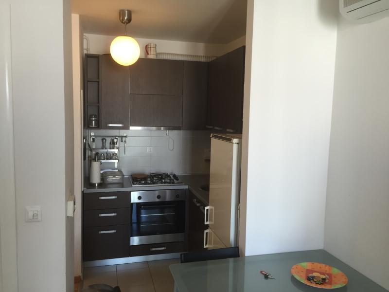 Top location 4* Apartment sleeps 4 persons, casa vacanza a Hrvatski Leskovac