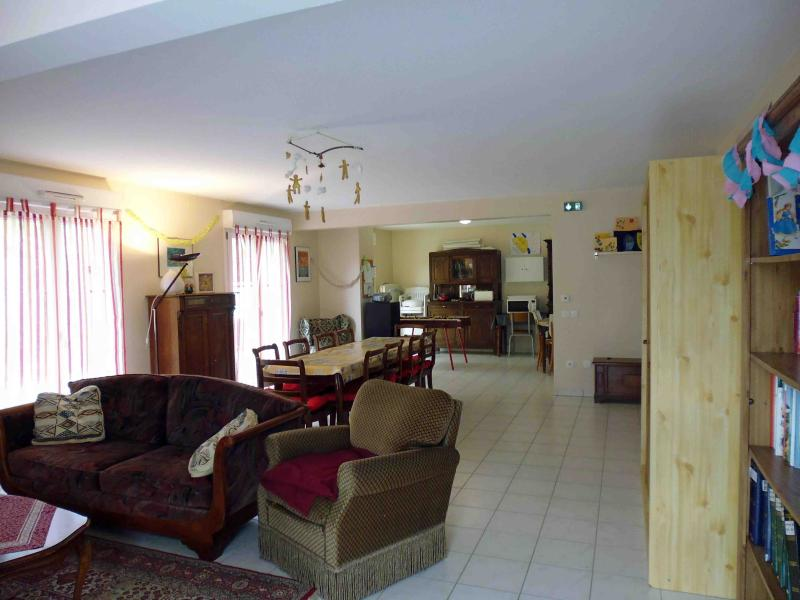 Appartement Regard, location de vacances à Westhoffen