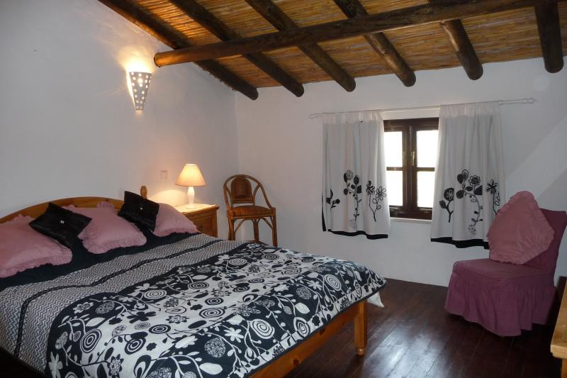 Mandalay Cottage, holiday rental in Alte