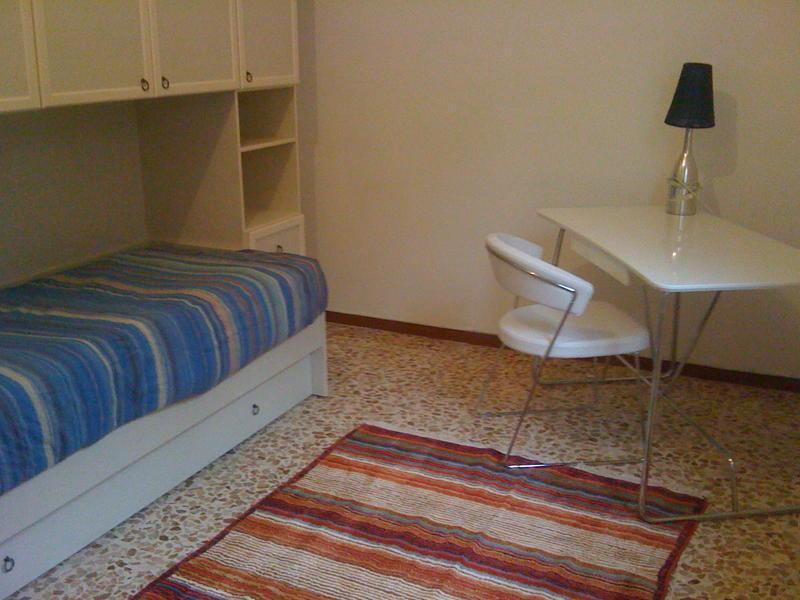 Miniappartamento ammobiliato, vacation rental in Sommo