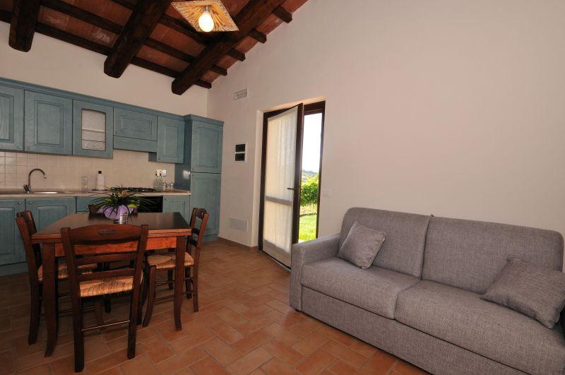 Casale Contessa 'Trebbiano ', holiday rental in Collevecchio