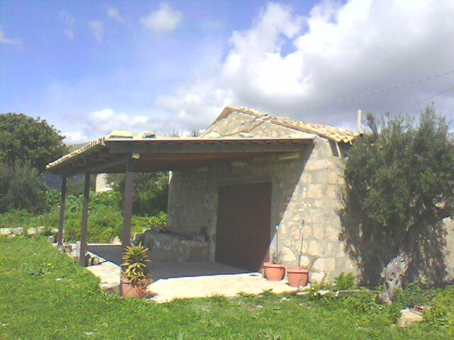 Casa Vacanze San Leonardo, casa vacanza a Caltabellotta