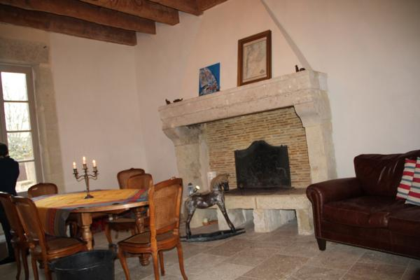 Country house in Camargue, 8 pers, holiday rental in Gallargues-le-Montueux