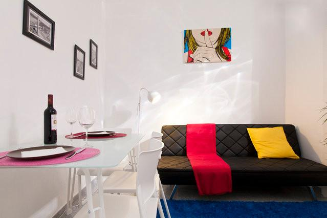 Lisbon Stories 2, holiday rental in Lisbon