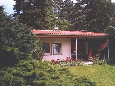 Haus Carmen, holiday rental in Bad Windsheim