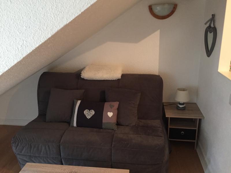 Coquet T2 Hyper Centre calme et confortable, vakantiewoning in Annecy
