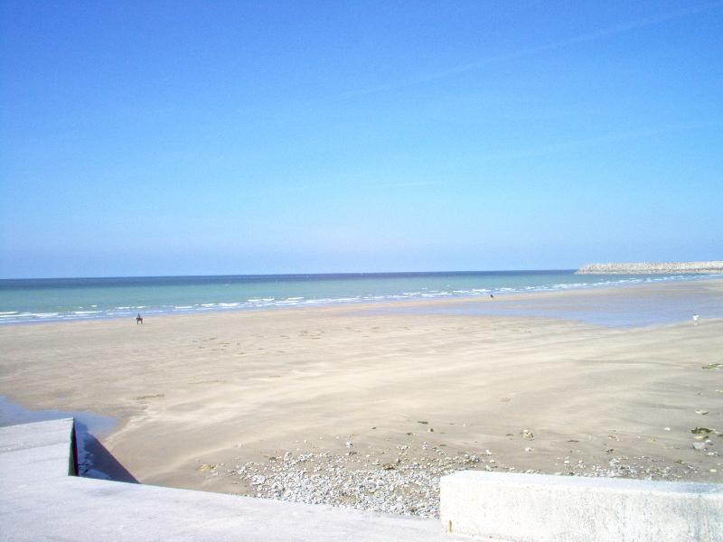Beach nel nostro paese
