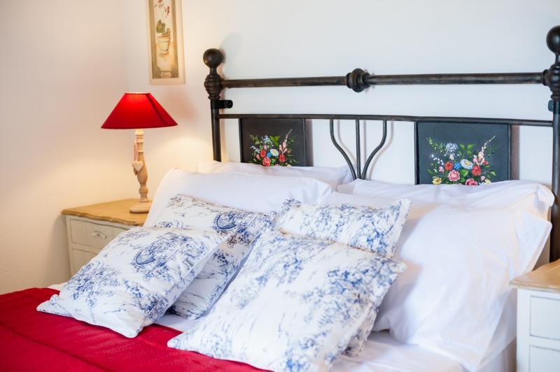 BorgoCuore: Casa Bellavista con piscina, holiday rental in Fratta Todina