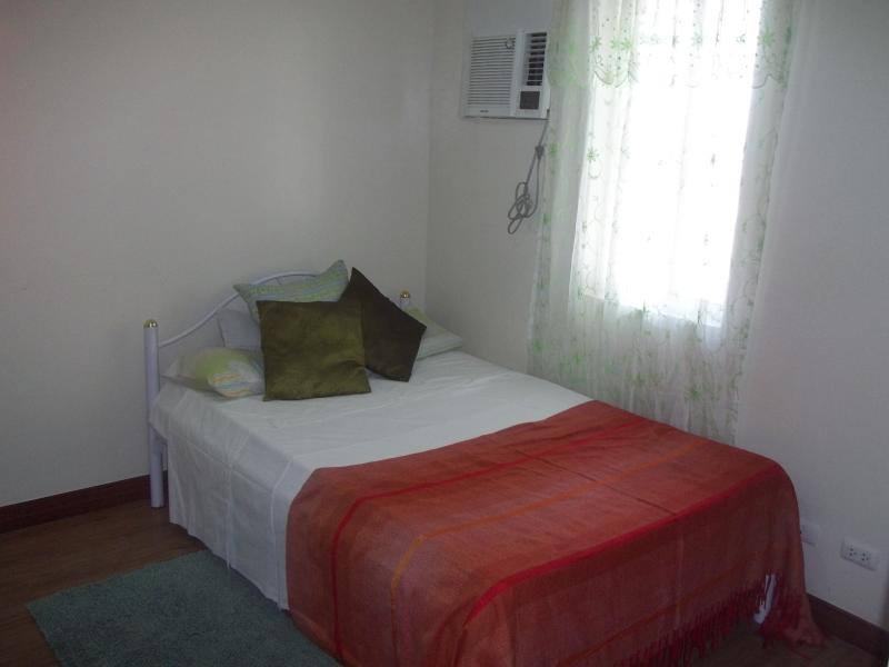 Brand New Condo Unit for Rent or Lease, holiday rental in Imus