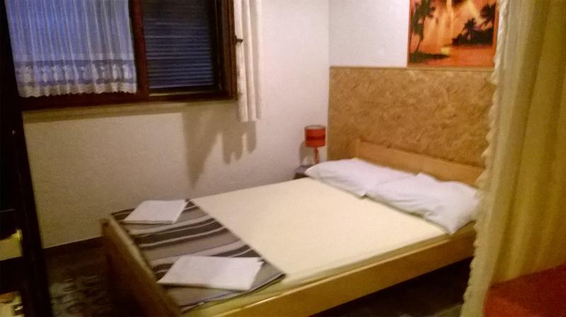 Ivan 1, location de vacances à Dramalj