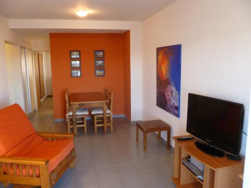 Apartament near the sea Puerto Madryn, holiday rental in Province of Chubut