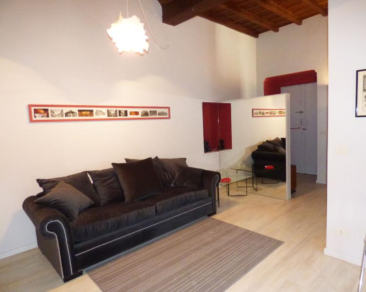 Centralissimo, vacation rental in Arignano