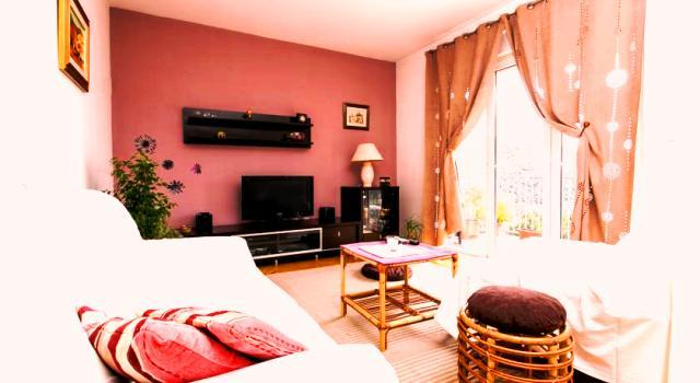 Enchanting, Cosy, apartment for 4!, vacation rental in Gornje Obuljeno