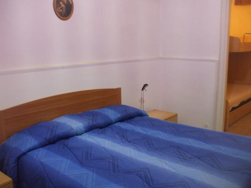 Appartamento con area esterna, holiday rental in San Filippo del Mela