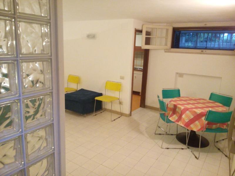 Monolocale sul mare a Castiglione della Pescaia, vacation rental in Ponti di Badia