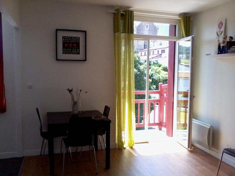 Appartement luminuex, centre ville., casa vacanza a Saint-Esteben