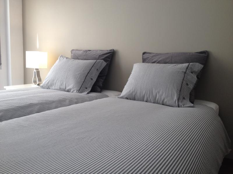 Comfortable & sunny flat to enjoy Porto, holiday rental in Bomfim