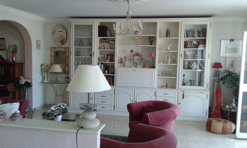 appartement T5, aluguéis de temporada em Toulon