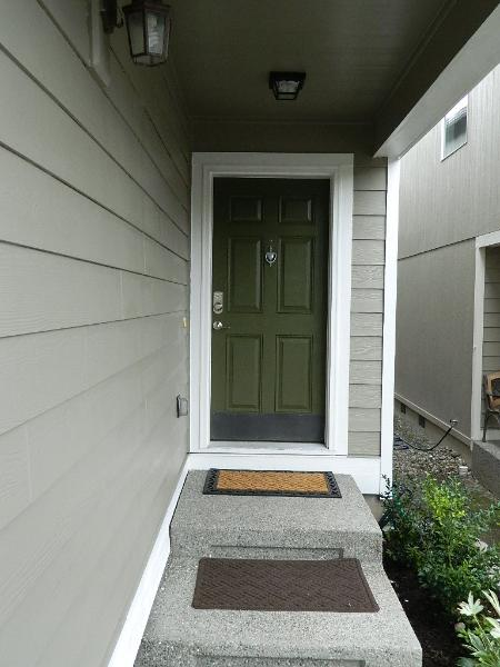 Tacoma Puyallup Puget Sound Vacation Rental Home Updated