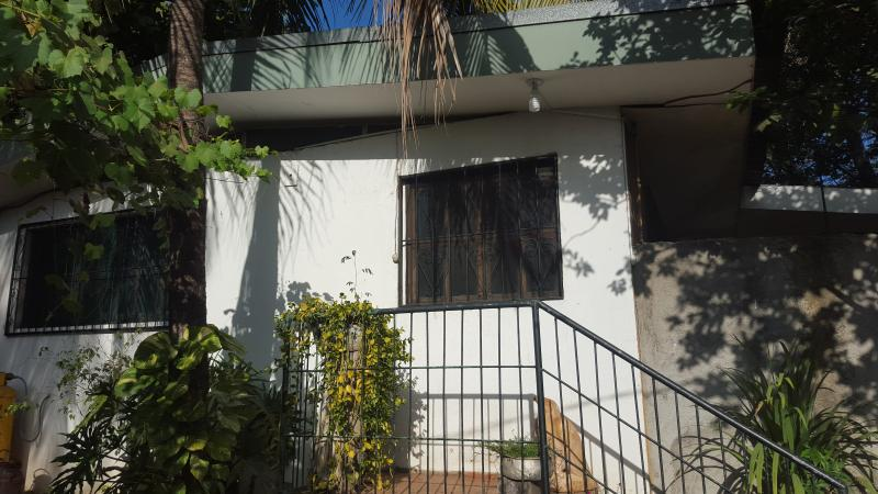Apartment at the heart of Managua, vacation rental in Managua Department
