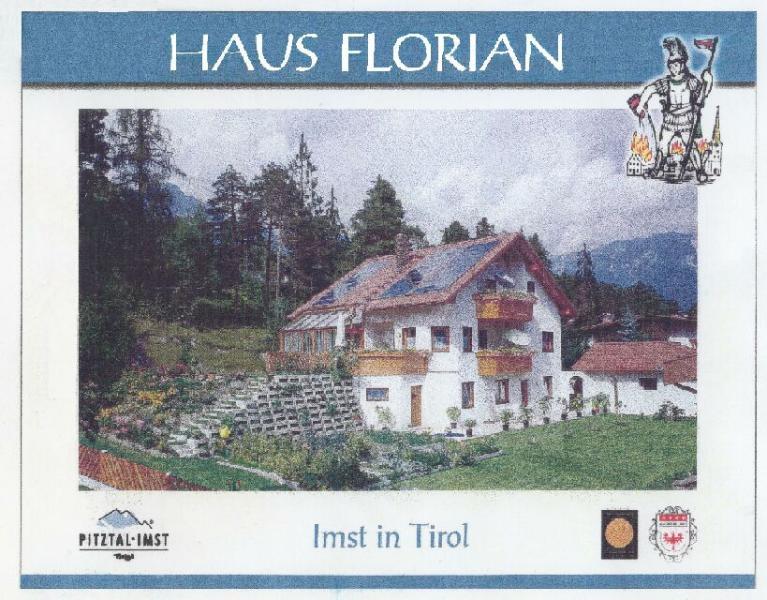 Apartamento Terraza para 4 personas en Imst Tirolo, vacation rental in Tarrenz