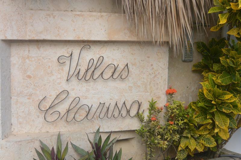 Clarissa villas ofrecen una combinación ideal de ubicación, lujo, seguridad y tranquilidad a nuestros clientes.