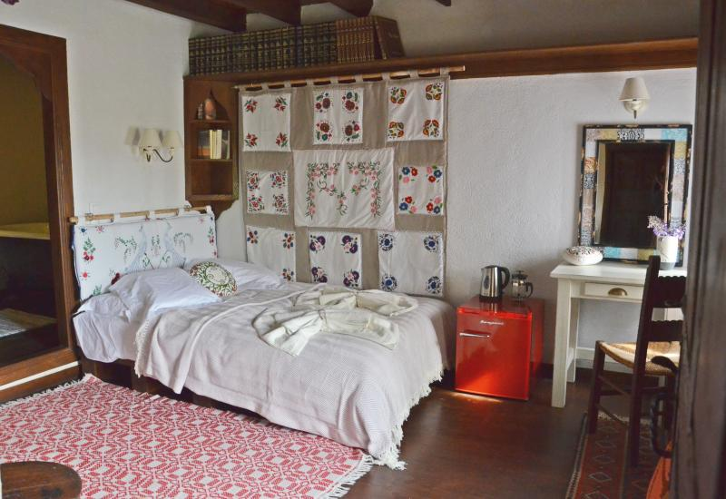 Fyloma Room No4 - Traditional Guest House, vacation rental in Platanias
