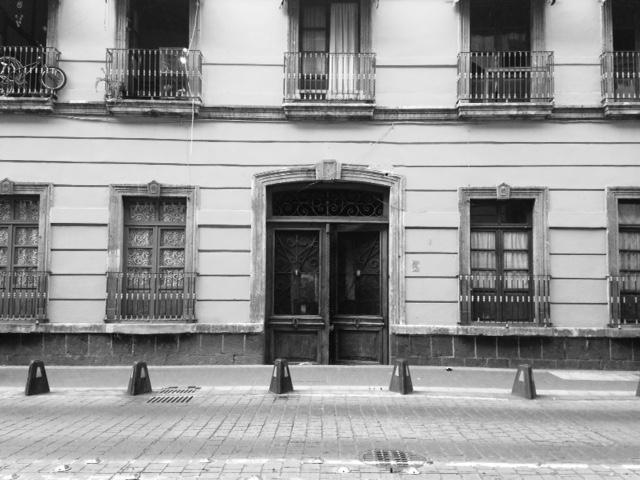 apartamento  centrico recien remodelado, holiday rental in Ecatepec