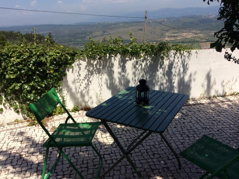Alojamento de Chanca, holiday rental in Coimbra District