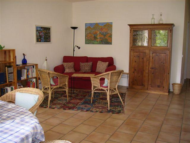 Piemont - Ferienwohnung, holiday rental in Dogliani
