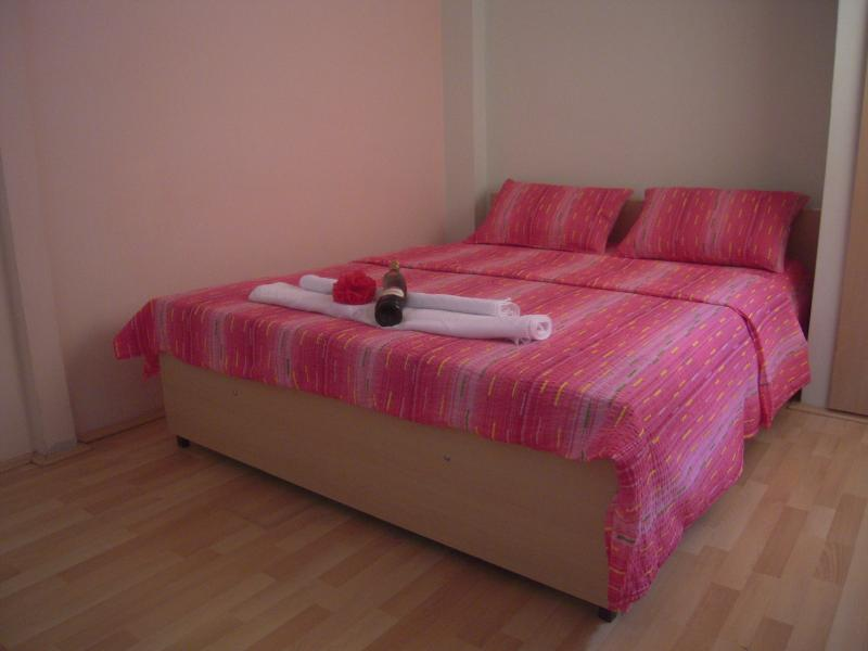 Apartmani Lile Pestani Accommodation, location de vacances à Pestani
