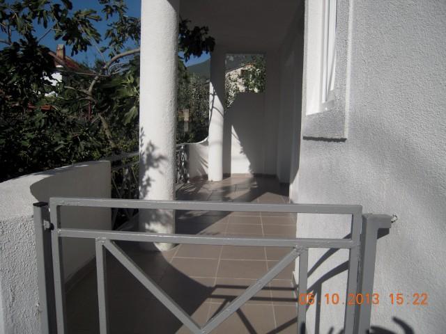 Lile Pestani Accommodation, location de vacances à Pestani