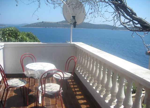 Holiday House in Sevid, vacation rental in Sevid