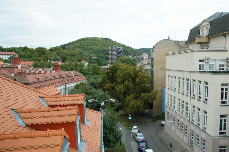 Kamil Apartments, Lux,131m2, alquiler de vacaciones en Marianske Lazne