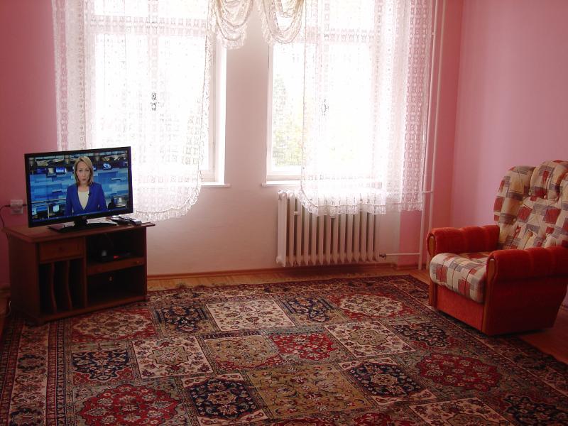 Aneta, holiday rental in Karlovy Vary