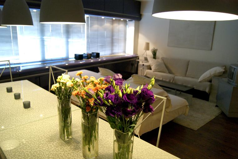 Modern, Artist's Studio, Central & Near Taksim, holiday rental in Istanbul