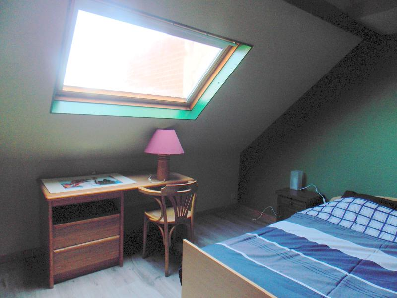 apartement, holiday rental in Ostend