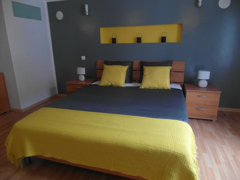 Casa Seixal, vacation rental in Seixal