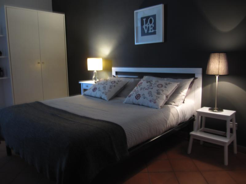 Terre del Cardinale, holiday rental in Misterbianco