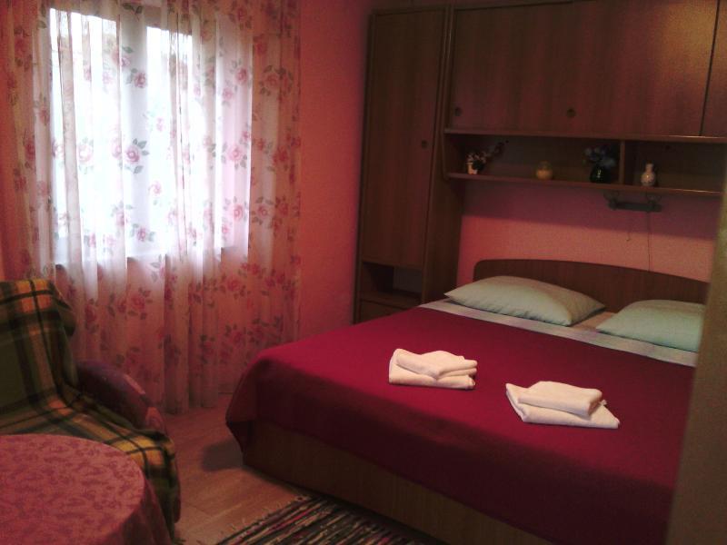 Apartmani Katarina, alquiler vacacional en Umag
