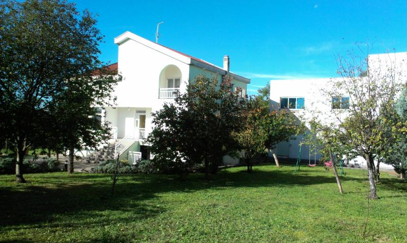 Pansion Vionica, holiday rental in Medugorje